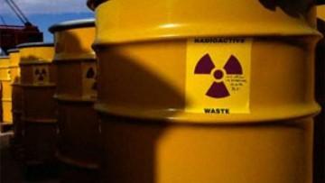 Nucleare: via le scorie dalle acque con una nuova tecnologia