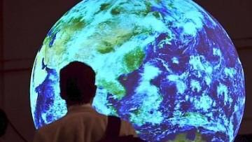 Dalla legge gravitazionale risposte per i geofisici