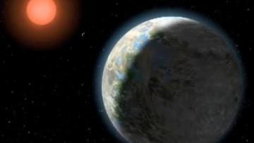 La lista dei pianeti abitabili
