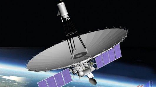 wpid-10420_radioastron.jpg