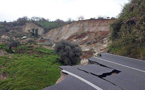 wpid-10436_geologi.jpg