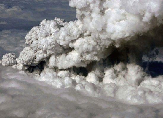 wpid-10447_volcanic.jpg