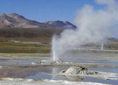 wpid-10495_geotermia.jpg