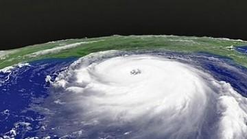 L'effetto serra al centro di EARLYhumanIMPACT