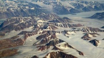 Campo magnetico terrestre: ricostruite le variazioni degli ultimi 10.000 anni