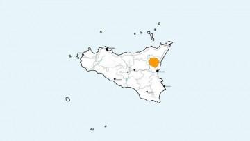 Il web-GIS: cartografia digitale per prevenire il rischio idrogeologico