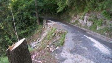 Un nuovo piano di assetto idrogeologico per il Lazio