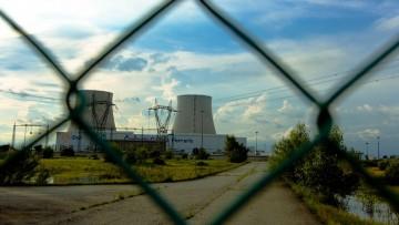 Nucleare e liberalizzazioni: le preoccupazioni degli ambientalisti