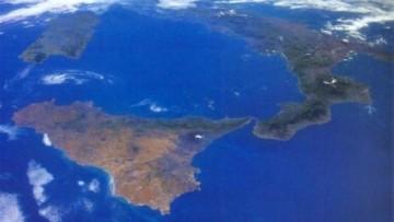 Il mare italiano non si tocca