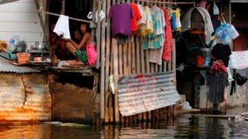 Inondazioni: una guida globale per le emergenze