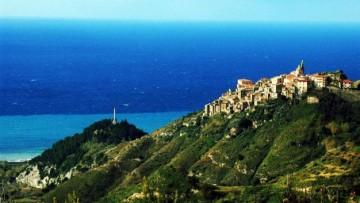 Un'intesa per la tutela ambientale in Calabria