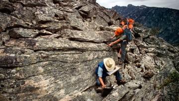 Compenso professionale e decoro: per i geologi decidera' la Corte Ue