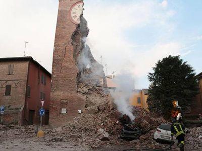 wpid-11577_terremoto.jpg