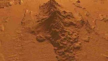 Dal vulcano Marsili 200 MW di energia elettrica