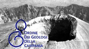 Elezioni Geologi della Campania
