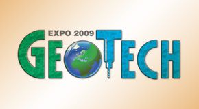Geotech Expo