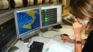 3.200 geologi donna in Italia