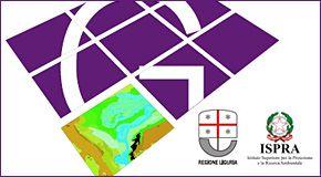 La cartografia geologica in Liguria, mostra e convegno