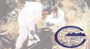 I siti contaminati: caratterizzazione, analisi di rischio e bonifica