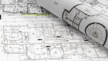 Servizi di architettura e ingegneria: nuove linee guida dall'Anac