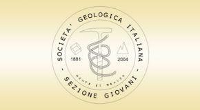 II Convegno Nazionale Società geologica Italiana Sezione Giovani