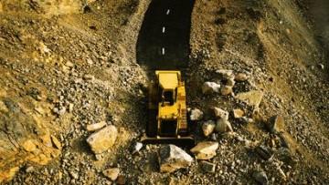 I geologi denunciano: in 10 anni non è cambiato nulla
