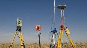 Principi e applicazioni di GPS