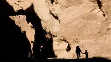Il Patrimonio Geologico: una risorsa da proteggere e valorizzare