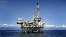 Ricerca petrolifera: Graziano chiede chiarezza