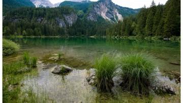 Per la valorizzazione dei parchi naturali arriva la direttiva