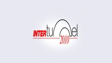INTERtunnel 2010