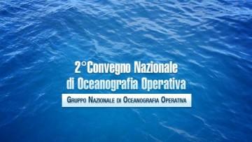 Il monitoraggio dei versamenti di petrolio e la previsione dello spiaggiamento