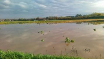 """Conferenza nazionale sul rischio idrogeologico: """"no alla logica dell'emergenza"""""""