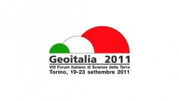 Geoitalia 2011