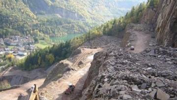 """Geologi e ingegneri """"uniti"""" sulle indagini geognostiche"""