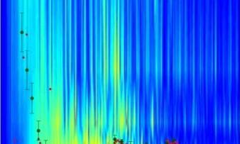 Caratterizzazione geotecnica sismica dei suoli con il metodo MASW