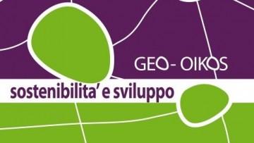 GEO-OIKOS