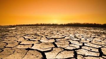 Acqua 2011 – Le risorse idriche: disponibilità, vulnerabilità, sostenibilità