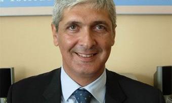 Gian Vito Graziano alla guida del CNG