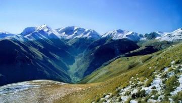 L'Autorizzazione unica ambientale entra in vigore il 13 giugno