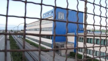Ilva di Taranto: il Consiglio dei ministri approva il decreto