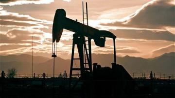 Fracking: i geologi europei si interrogano sulla compatibilita' del