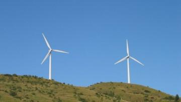 Parchi eolici in Basilicata, l'Inu contro la Giunta regionale