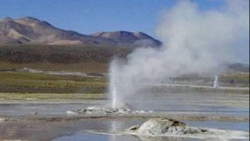 Geotermia esclusa dalla detrazione fiscale del 65%