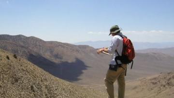 Convocati gli Stati Generali dei geologi