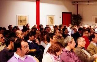 Fondazione Masaccio e CGT di San Giovanni Valdarno uniti per la formazione