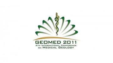 Geomed 2011