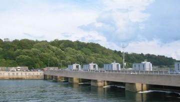 In Italia le risorse idriche per abitante sono inferiori ai consumi