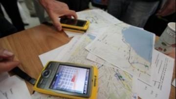 Terremoti in Lunigiana, la Protezione civile fa il punto