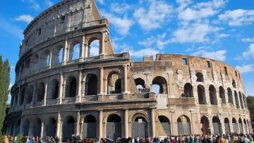 Lazio: non ci sono geologi nei Geni Civili